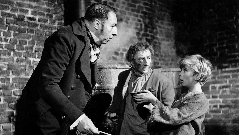 film__2897-oliver-twist--hi_res-08b75e3c