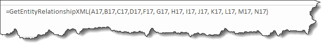 SNAGHTML118c0258